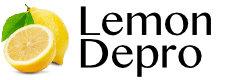 Lemon Depro