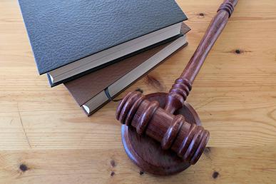 Casier judiciaire en ligne